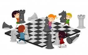 Torneo de ajedrez Intercentros de Alcobendas